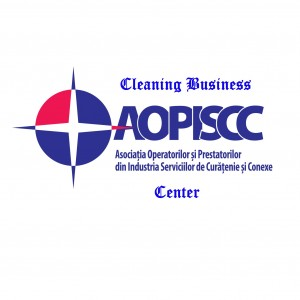 Cleaning Business center