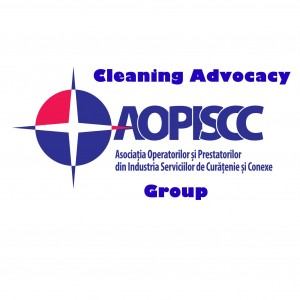 Cleaning Advocacy Group